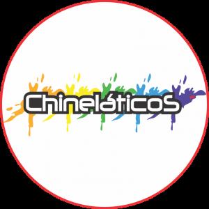 Chineláticos