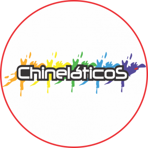 Chineláticos