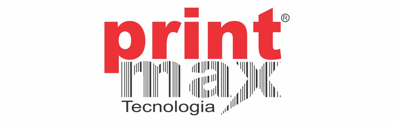 (c) Printmaxtecnologia.com.br