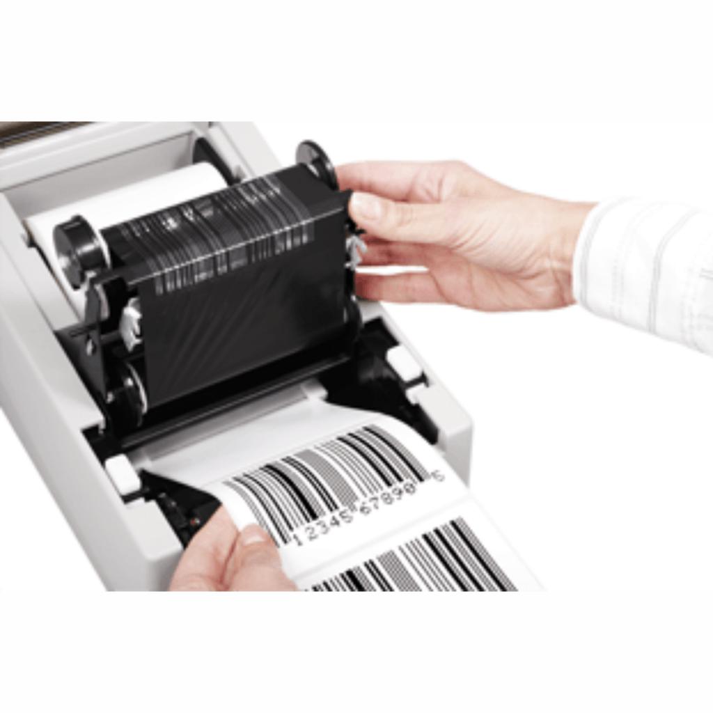 impressoras-térmicas-ribbons