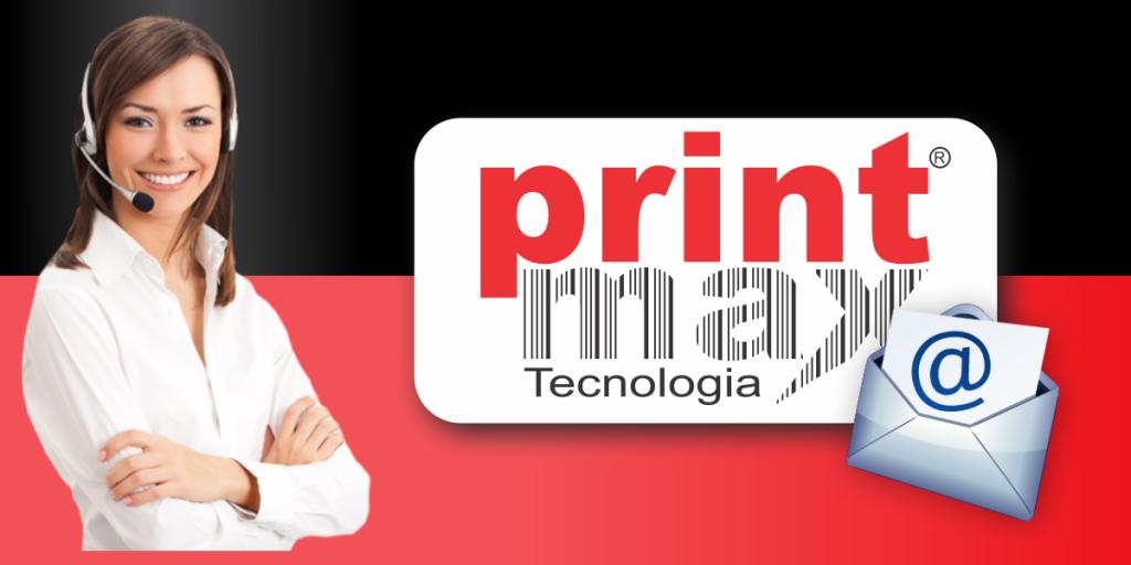 contato printmax