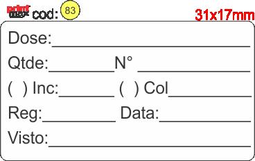 cod-83