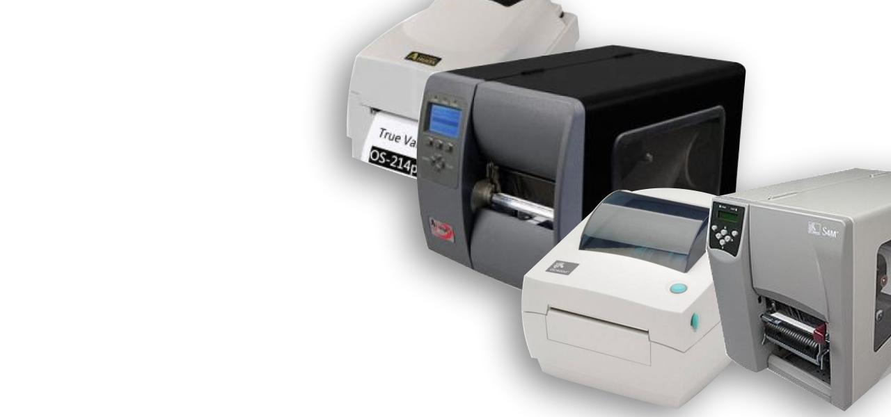 manutencao-impressoras