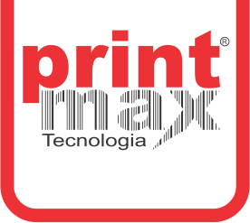 print-max
